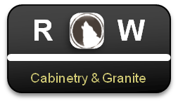 R & W Cabinetry